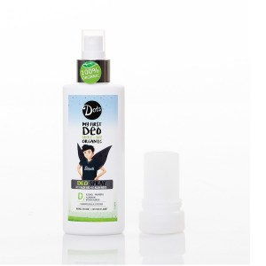 Deo_Spray_Black